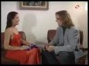 Дикий ангел Интервью с Батистута на Русском 099 серия