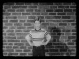 FALLOUT 3 - Реклама ядерного ракетомёта