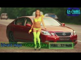 Edward Maya - Coturo ft. Lika (Dance Video)