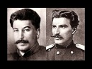 Эфир Святоруса (часть 1) Сталин - еврей и сын Пржвальского