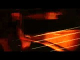 A Place To Bury Strangers - My Weakness