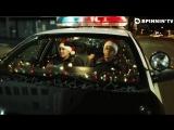 Quintino &amp Yves V &amp Gia Koka - Unbroken