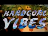 Dune - Hardcore Vibes (16_9) HQ