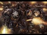 Warhammer 40 000 Soulstorm - Искусственный разум =8= Space Marines