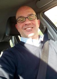 Fabio Badalucco