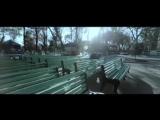 Dildora Niyozova - Ota-ona (Official clip)