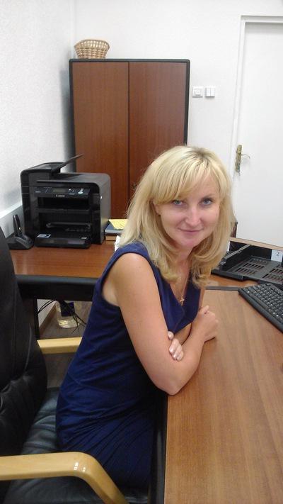 Татьяна Зазорнова