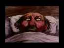 Короткометражки РЕНЕ ЛАЛУ / René Laloux (Зубы обезьяны, Времена смертей, Улитки, Как был спасен Вонг-Фо, Пленница) [1960-1988]