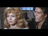 Анжелика и король / Angélique et le roy [1965]