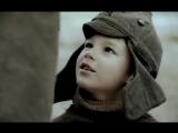 Сильный русский фильм для взрослых Благословите женщину онлайн. больше видео в группе.