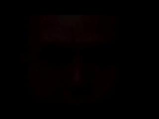 Five Nights At Freddy's 3 [SFM] - СЪЕМКИ FNAF 3-ИСТОРИЯ СПРИНГТРАПА - 5 ночей у