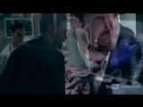Промо + Ссылка на 4 сезон 10 серия - Стрела / Arrow
