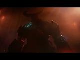 DOOM 4 Teaser Trailer (E3 2014)