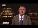 20 января 2015. Немецкий телеканал рассказал, что на Украине возможно воюют наёмники с США