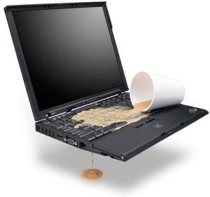 Как сделать диагностику ноутбука через компьютер
