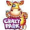 Crazy Park  Екатеринбург