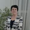 Galina Yakhontova