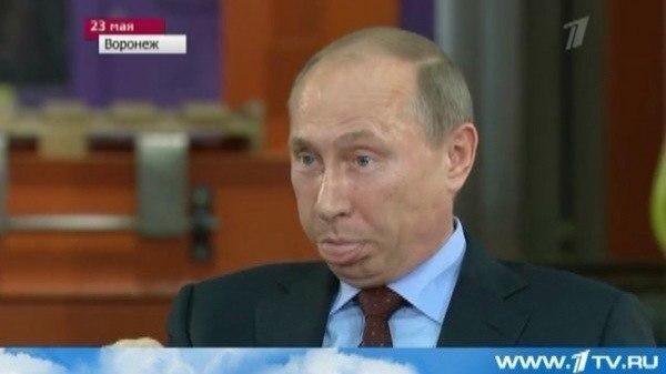 Европе нужны не символические, а реальные мощности для сдерживания России, - генерал Ходжес - Цензор.НЕТ 8160