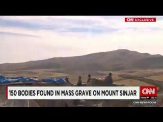 iraq-yazidi-fighters-elbagir-pkg.cnn_cnn_iphone_cell