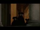Дон Жуан. Joseph Losey, Lorin Maazel (Don Giovanni). Фильм-опера, русские субтит