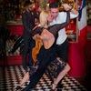 Adornos. Одежда для Танго и Жизни