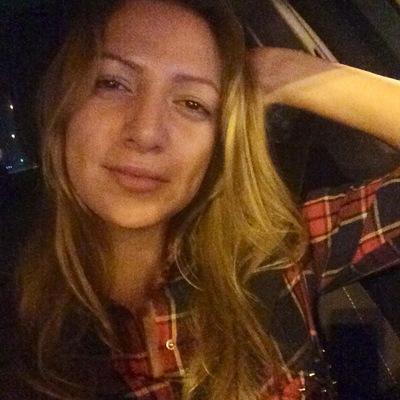 Таня Дарчанова