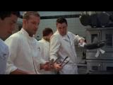 Секреты на кухне (Kitchen.Confidential) S01E02