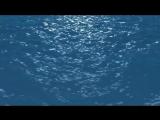 Beethoven Moonlight Sonata Piano Sonata No. 14 (2 HOURS) - Classical Music Piano for Studying HD.720p