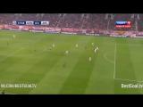 Олимпиакос 0:3 Арсенал. Обзор матча и видео голов