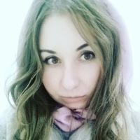 Alexsandrovna Valentina