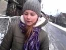 Гуляємо з Лізою