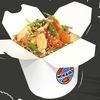 Wok&Go Китайская лапша в коробочках 239 11 88