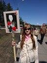 Фото Анжелики Мустафиной №1