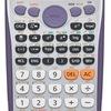 Матричный калькулятор
