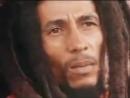 Bob Marley - My Richness Is Life