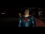 Бэтмен против Супермена (2016) | Финальный трейлер