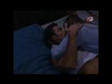 Ивана и Хосе Мигель фрагмент из сериала Я твоя хозяйка