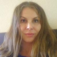 Елена Ганькова