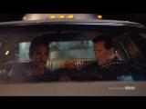 Эш против Зловещих мертвецов / Озвученный трейлер (AlexFilm)
