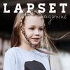 Lapset magazine