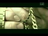 Следствие ведут экстрасенсы Великобритания (1сезон) 9 серия