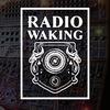 Radio Waking label
