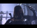 Of Monsters and Men - Live at SITG 2015 (Full Set)