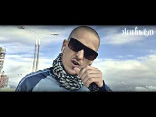0122 Живьём - Borman Gafs