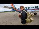 Индонезия. Экспедиция на остров Новая Гвинея. 2 серия 1080p HD Мир Наизнанку - 5 сезон