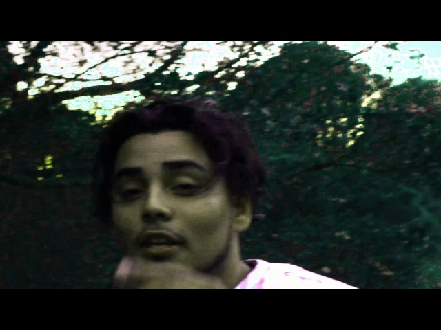 Ramirez - Try Not To Get Your Feet Wet [Prod. GeeKey]