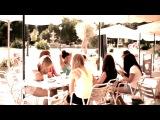 Sweet Dreams - Stereo Express (Naira Regina Mix)