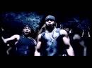 Cant be Touched 2pac ft Dmx Roy Jones jr. NEW 2013 remix