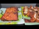 Хрустящая жареная свинина жареная свинина с хрустящей корочкой crispy roast pork thịt qu