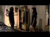 Ловушка для Золушки - триллер - драмаx - криминал - русский фильм смотреть онлайн 2013